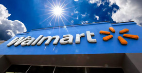 TRENDING NOW | 160 Walmarts to Convert Parking Lots to Drive-In Movie