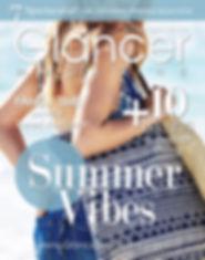 July20_Cover.jpg
