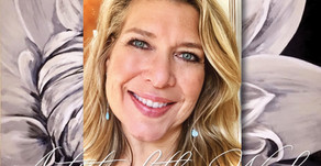 ARTIST OF THE WEEK | Tami Kidd-Brown of Naperville