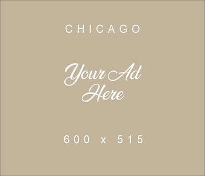 YourAdHere600x515Chicago.png