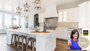 REAL ESTATE 2020 | Home Prep for the Spring Market by Penny O'Brien, Realtor