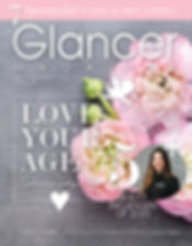 GlancerMagazine_Feb2020_Cover.jpg