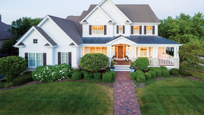 LOCAL LISTING TO LOVE | Mill Creek Beauty