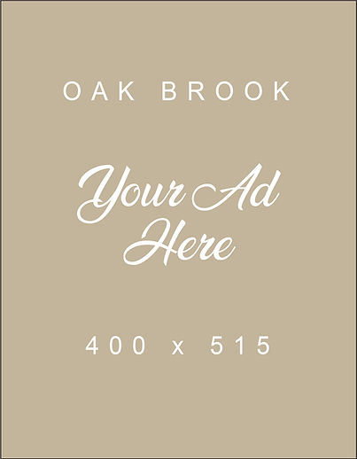 400x515_OakbrookAd.jpg