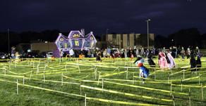 FALL FUN   Halloween Hoopla Still on at Lisle Park District