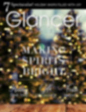 November 2029 Glancer Magazine.jpg