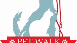 PET WALK FESTIVAL | Hinsdale Humane Society to Hold Festival After a Year Off Due to COVID-19