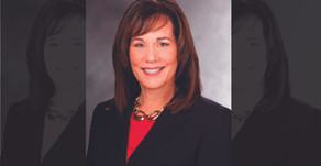 WOMEN IN BUSINESS | ATI Physical Therapy Welcomes Anne Berens as Vice President of Supply Chain an