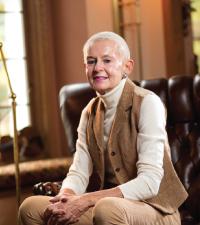 Linda Radtke – St. Charles