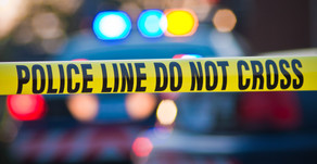 FATAL ACCIDENT | Naperville Police Continue to Investigate Tragic Incident that Killed a Pedestrian