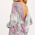 HOT SPRING STYLES | Wheaton & St. Charles Boutique Offers Women's Contemporary Apparel