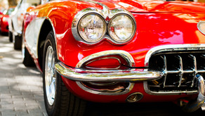 VINTAGE RIDES CARE SHOW   New Location for Popular Wheaton Event