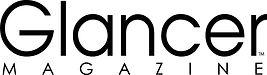 GlancerMagazine_mainlogo_.jpg