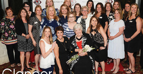 YOU'RE INVITED | NJWC Woman of the Year Awards 2020