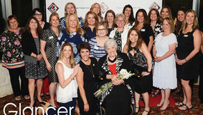 YOU'RE INVITED   NJWC Woman of the Year Awards 2020
