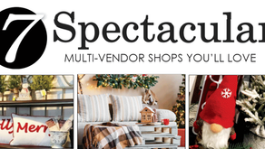 7 SPECTACULAR | Multi-Vendor Shops You'll Love