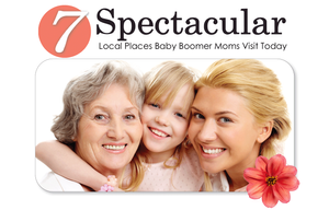 7spectacular.png