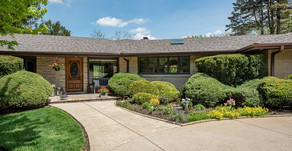 LOCAL LISTING TO LOVE | 4225 Evergreen Drive, Lisle