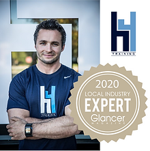 HankEbeling_Glancer2020_LocalIndustryExp