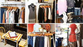 SHOPPING   Fun Incentives, An Award of Distinction & Summer Must-Haves – All at this Local Boutique