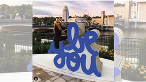 """CELEBRITY 