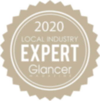 Local-Expert-2020.jpg