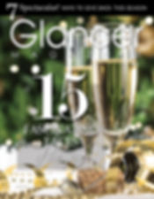 Dec19Cover_GlancerMagazine.jpg