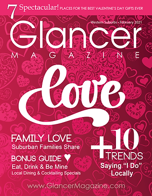 Glancer_February21_Cover.png