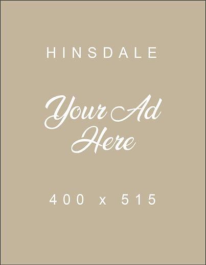 400x515_HinsdaleAd.jpg