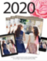 2020 Media Kit Cover.jpg