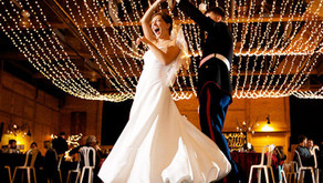 LOVE & MARRIAGE | Happy NEVER After: 75% of Marriages Fail Because of THIS Wedding Song