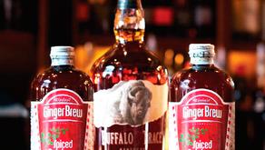 MAKING SPIRITS BRIGHTER | Cocktail Kits are a Big Hit this Season