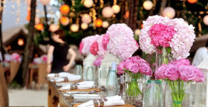 """DINING DELIGHTS 