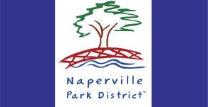 COVID-19 | Naperville Park District Addresses CBS2 Report Regarding Large Athletic Event