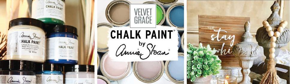 Velvet Grace, Glancer Magazine, January 2018