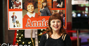 """SO! CELEBRITY 