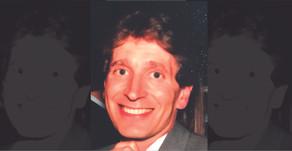 SAYING GOODBYE | Rick Rosati, CEO of Chicago-Based Rosati's Pizza Dies at Age 70