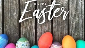 DOWNTOWN NAPERVILLE   6 Easter Brunch Celebrations You're Going to Love!