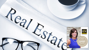 REAL ESTATE 2020 | Real Estate Is Essential by Penny O'Brien, Realtor