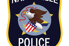 ROBBERY | Naperville Pizza Delivery Driver Robbed on Bailey Road