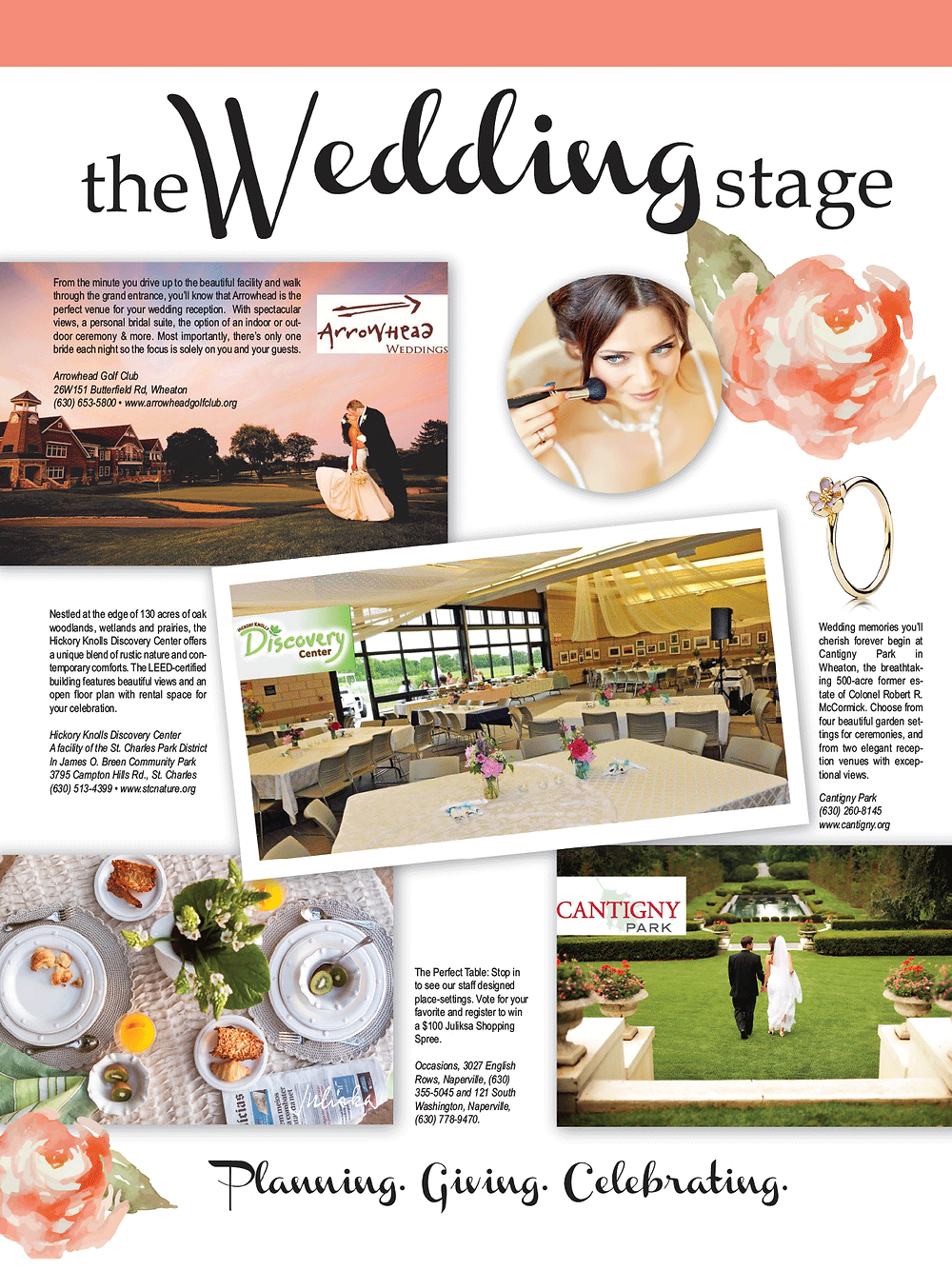 Wedding-Page_Listing-Sample.png