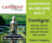 Banner_Cantigny_Glancer_300x250.png