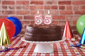 Portillo's, Happy Birthday, Glancer Magazine