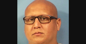 POLICE NEWS | Naperville Man Accused of Gunrunning