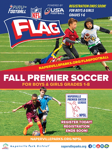 Glancer-Ad-FlagFootballSoccer-July2021.png