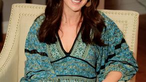 MODERN MINDED WOMEN | Jessi Atkocaitis