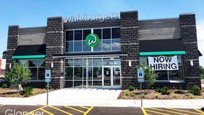 WAHLBURGERS POSTPONED | Mid-July Opening Date Changed for St. Charles Restaurant