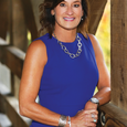 REAL ESTATE SPOTLIGHT | Meet Top Producer, Penny O'Brien, Baird & Warner