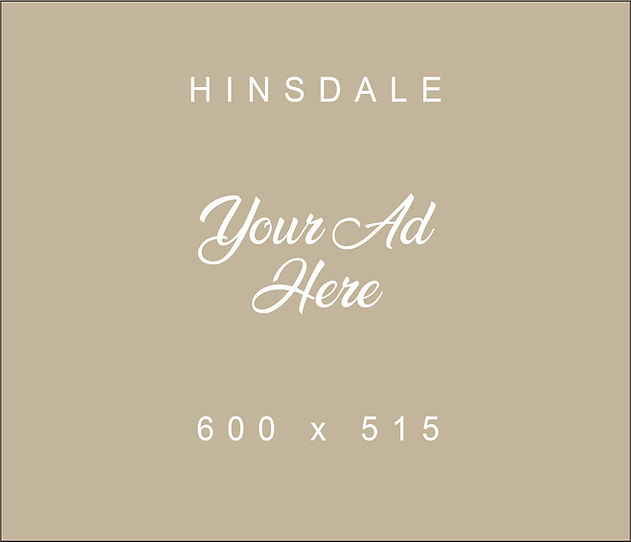 YourAdHere600x515_Hinsdale.jpg