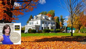REAL ESTATE 2020 | Get Those Homes on the Market by Penny O'Brien, Realtor